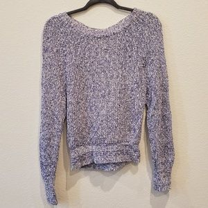 Free People Pullover Sweater